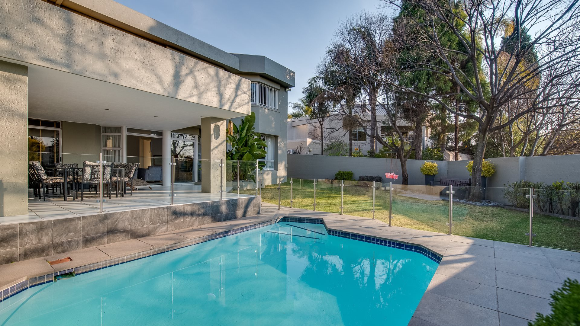 Sandton, Woodmead Property  | Houses For Sale Woodmead, Woodmead, House 4 bedrooms property for sale Price:3,899,000