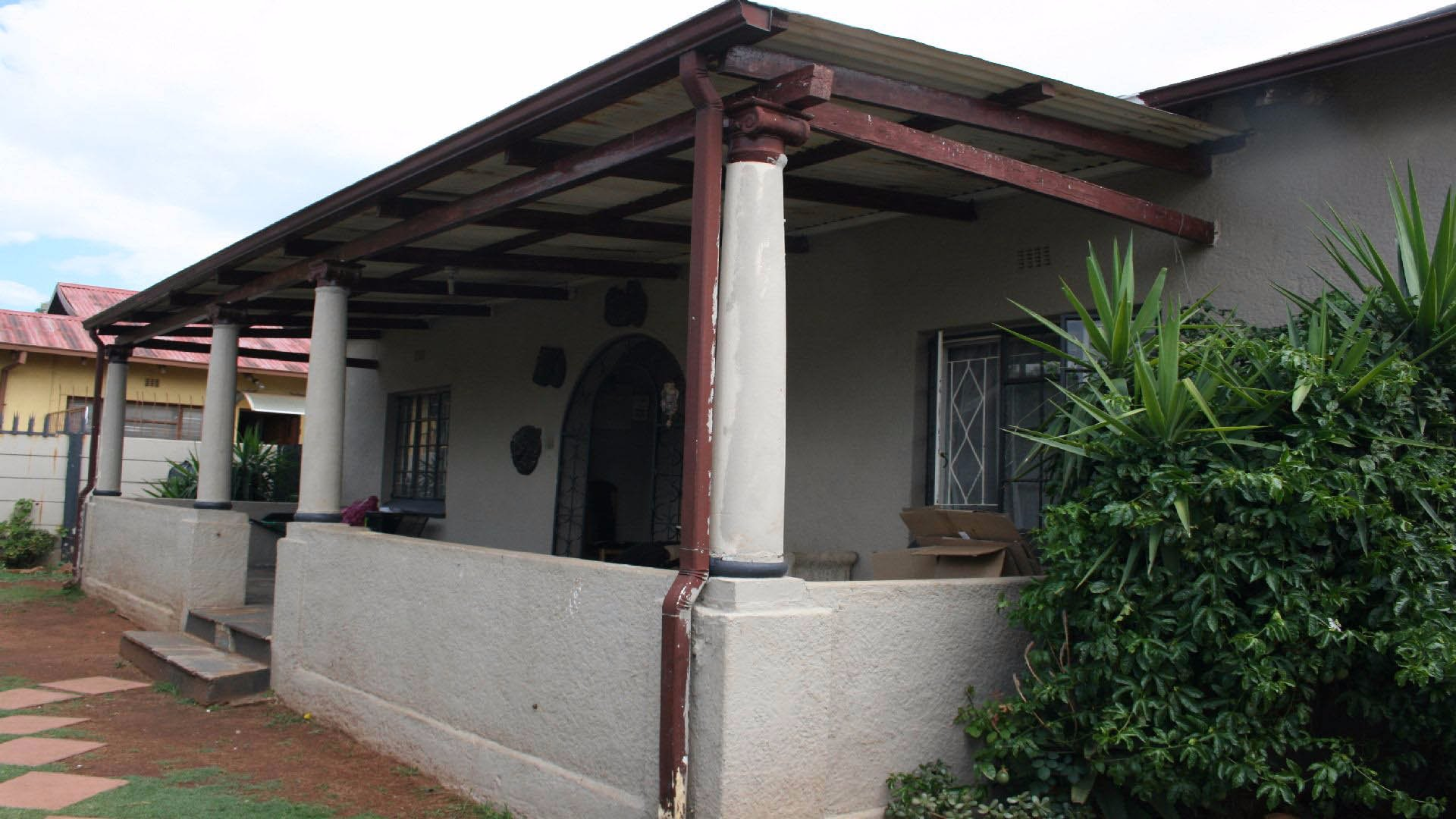 Randfontein, Randgate Property  | Houses For Sale Randgate, Randgate, House 3 bedrooms property for sale Price:600,000