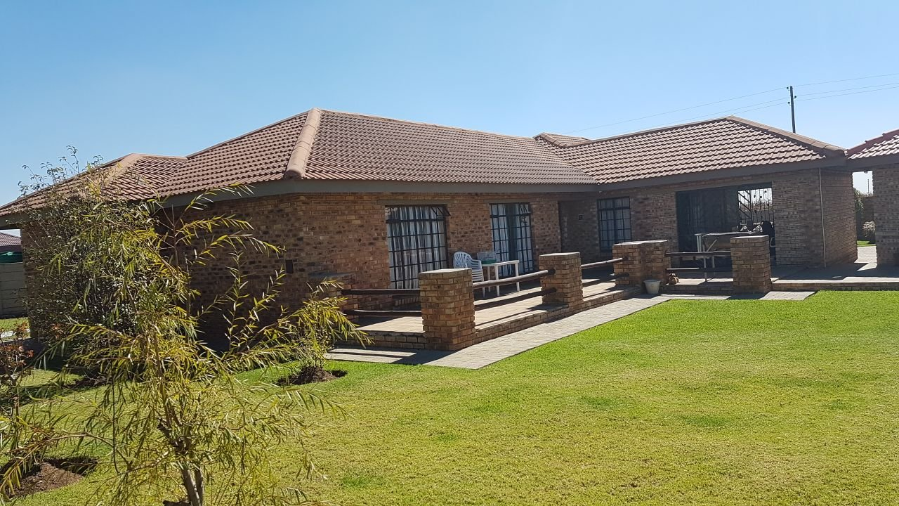 Meyerton, Riversdale Property  | Houses For Sale Riversdale, Riversdale, House 3 bedrooms property for sale Price:1,350,000
