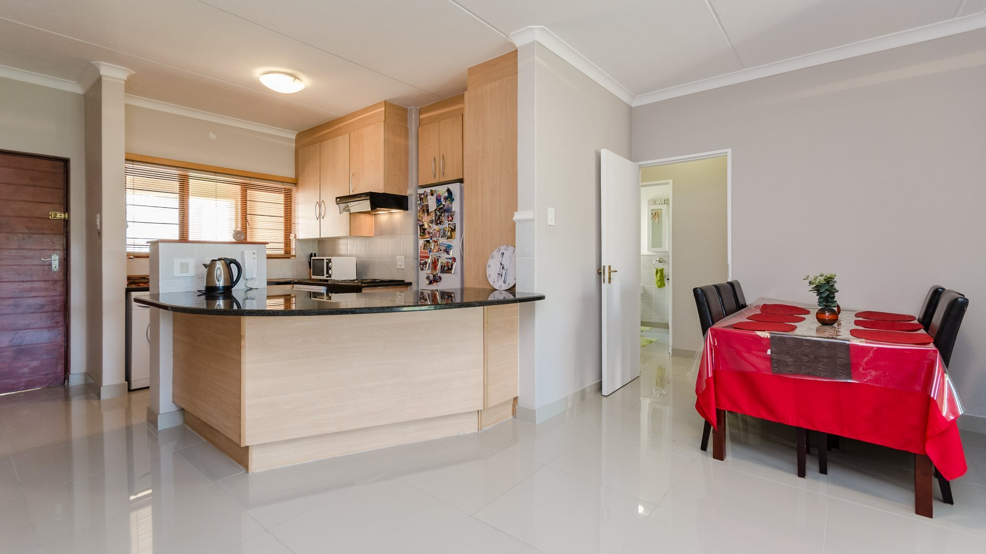 Sandringham property for sale. Ref No: 13545448. Picture no 4