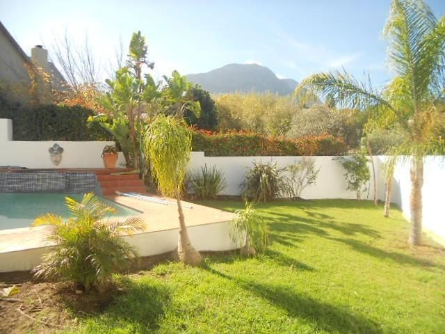 Somerset West property to rent. Ref No: 13498239. Picture no 18