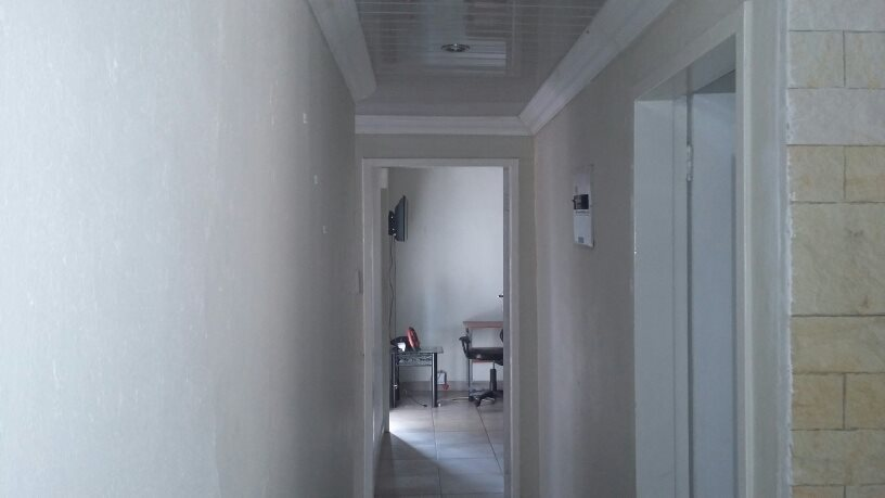 Karenpark property for sale. Ref No: 13565301. Picture no 10