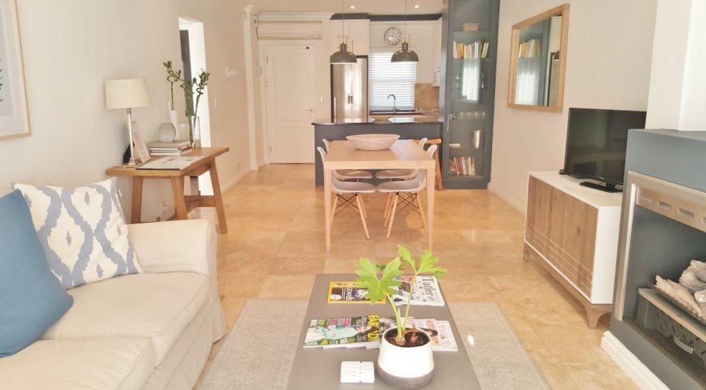 Franschhoek, Franschhoek Property  | Houses To Rent Franschhoek, Franschhoek, Apartment 2 bedrooms property to rent Price:, 15,00*