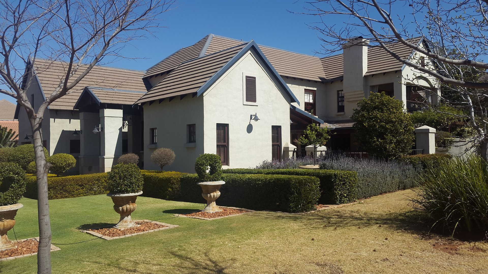 Centurion, Irene Farm Villages Property  | Houses For Sale Irene Farm Villages, Irene Farm Villages, House 5 bedrooms property for sale Price:POA