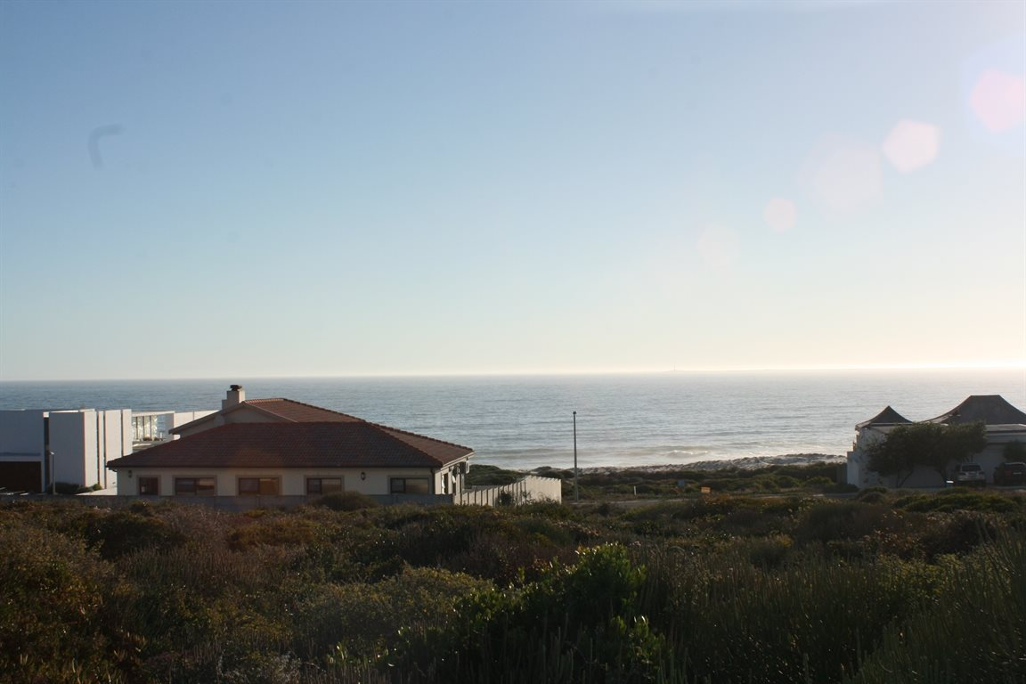 Yzerfontein property for sale. Ref No: 13270663. Picture no 4