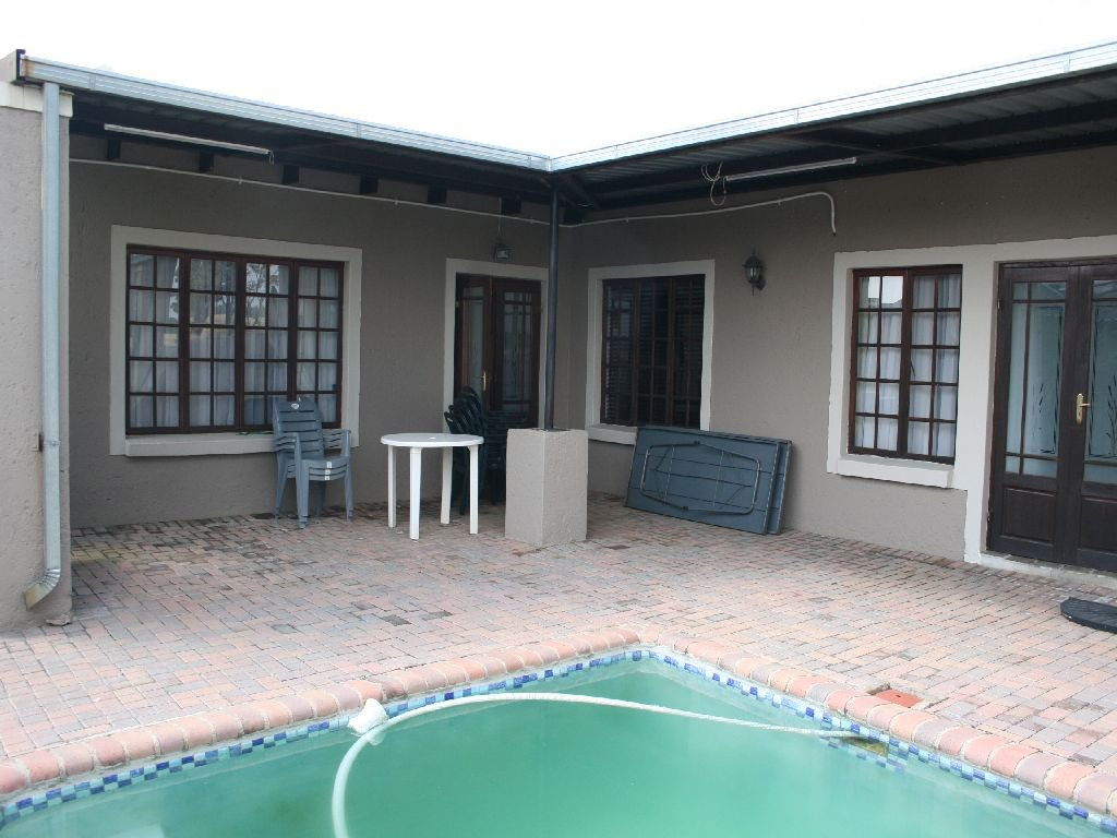 Randfontein, Eike Park Property  | Houses For Sale Eike Park, Eike Park, House 3 bedrooms property for sale Price:1,080,000