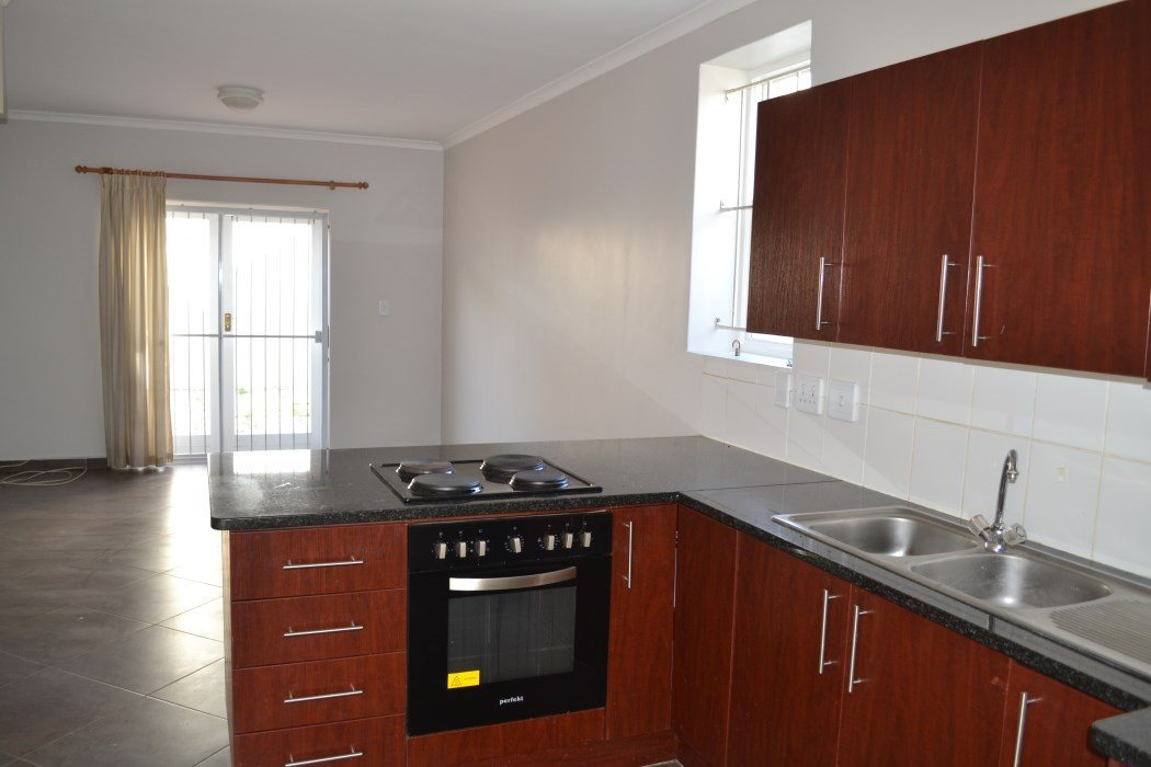 Wellington North property for sale. Ref No: 13533914. Picture no 3