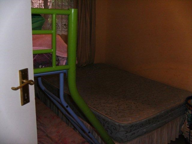 Umtentweni property for sale. Ref No: 12733834. Picture no 8