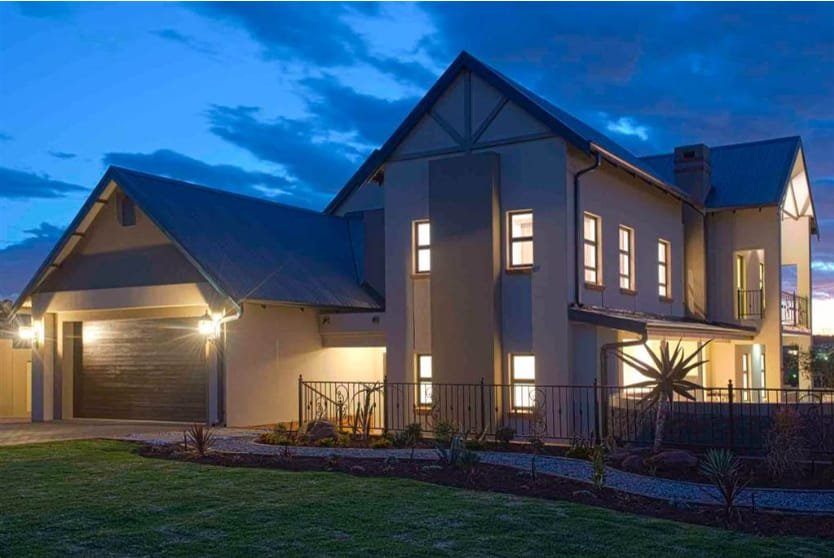 Property and Houses for sale in Kameelfontein, House, 3 Bedrooms - ZAR 3,600,000
