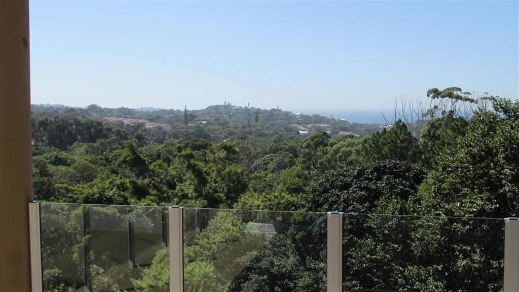 Southbroom property for sale. Ref No: 12734582. Picture no 25