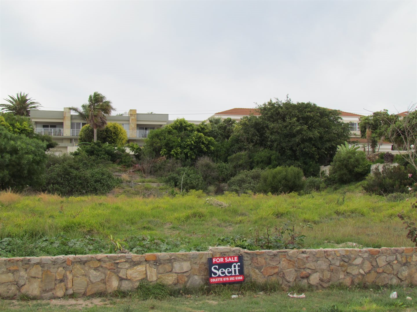 Port Elizabeth, Humerail Property  | Houses For Sale Humerail, Humerail, Vacant Land  property for sale Price:3,100,000