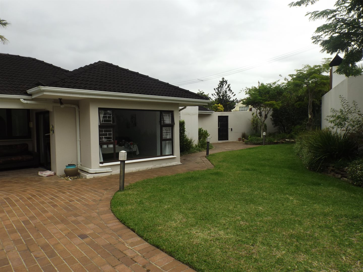 Nahoon Valley property for sale. Ref No: 13603956. Picture no 26