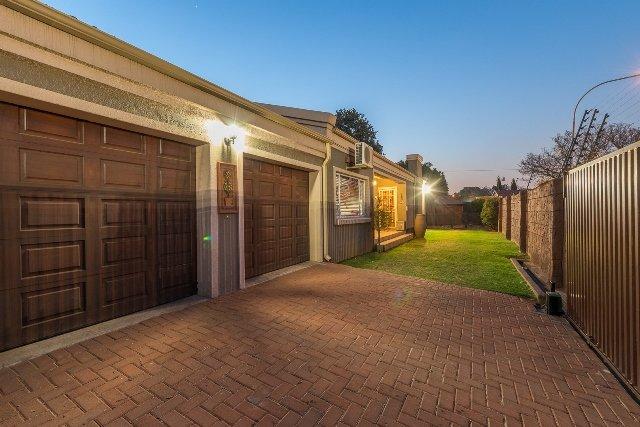 Alberton, Randhart Property  | Houses For Sale Randhart, Randhart, House 3 bedrooms property for sale Price:2,650,000