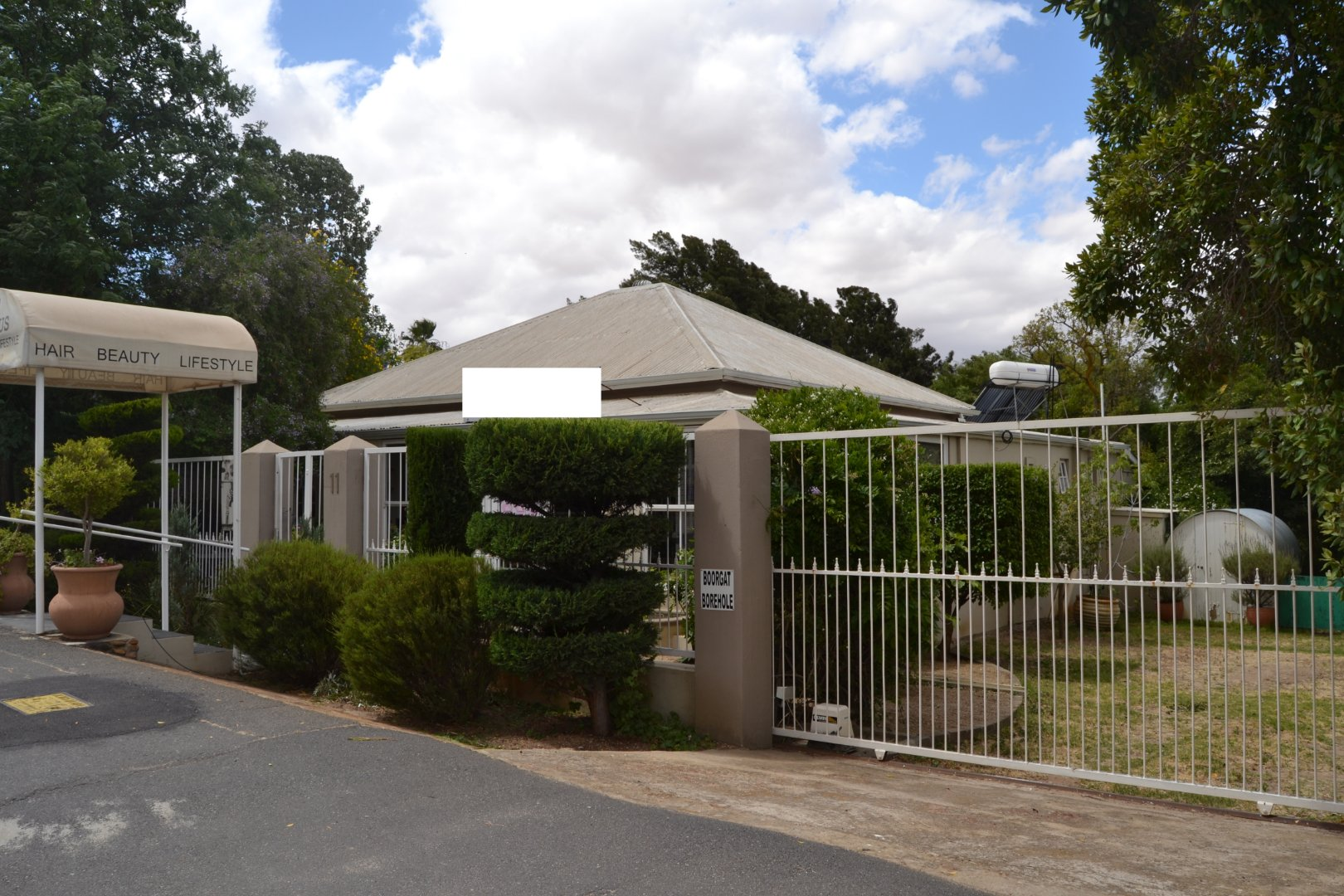 Property and Houses for sale in Riebeek West, House - ZAR 3,390,000