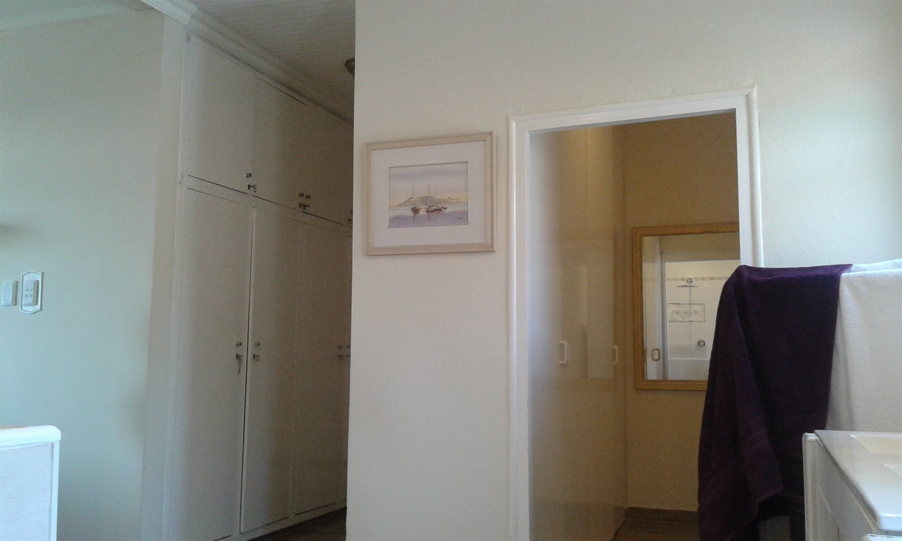 Northcliff property for sale. Ref No: 13487757. Picture no 15