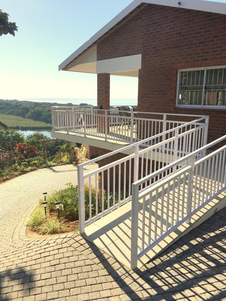 Scottburgh, Scottburgh Property    Houses To Rent Scottburgh, Scottburgh, Apartment 2 bedrooms property to rent Price:,   ,50*