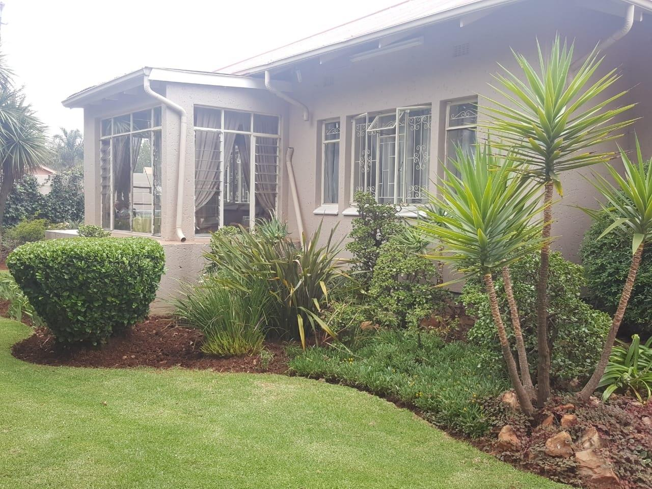 Germiston, Solheim Property    Houses For Sale Solheim, Solheim, House 3 bedrooms property for sale Price:1,500,000