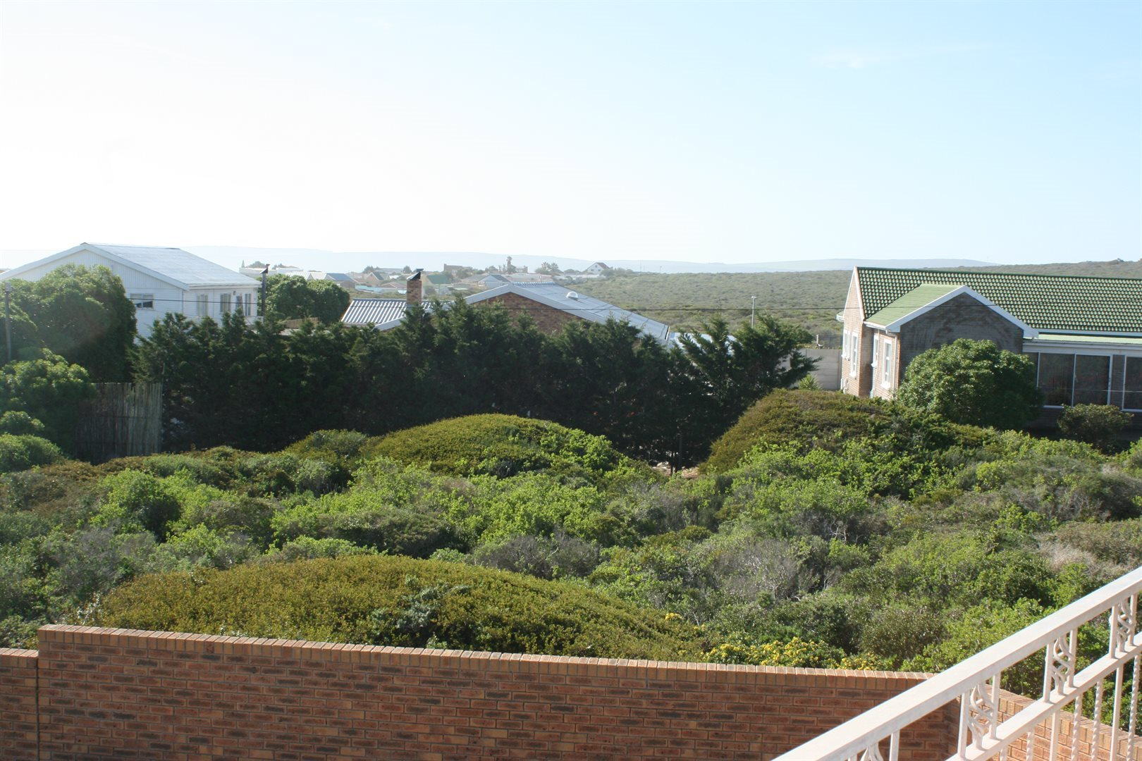 Yzerfontein property for sale. Ref No: 13506588. Picture no 30