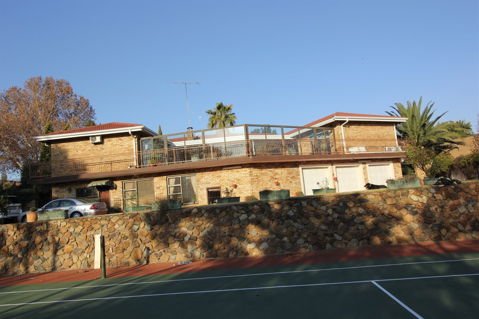 Three Rivers East property for sale. Ref No: 13506082. Picture no 1