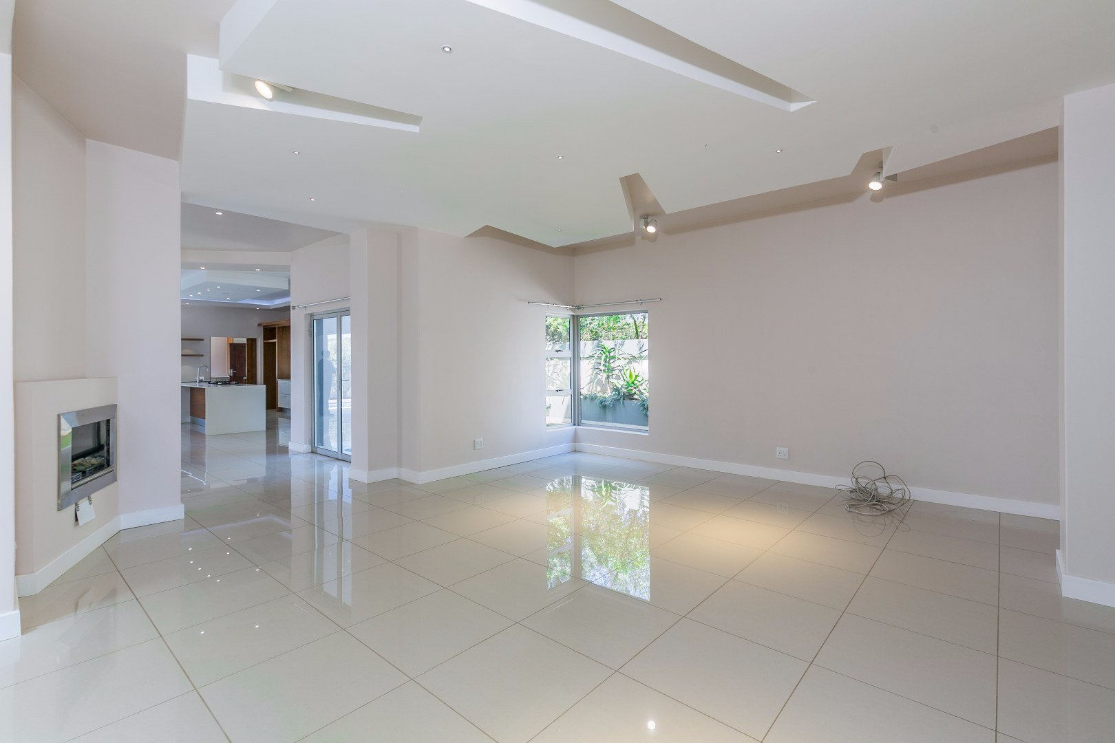 Meyersdal Nature Estate property for sale. Ref No: 13543545. Picture no 11