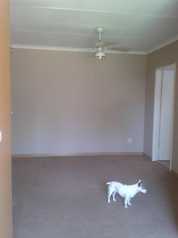 Elandshaven property to rent. Ref No: 13578534. Picture no 10