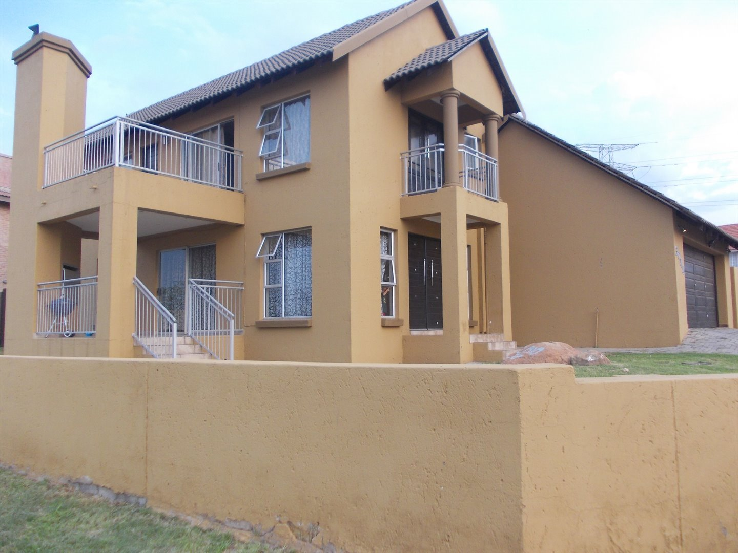 Centurion, Brooklands Lifestyle Estate Property  | Houses For Sale Brooklands Lifestyle Estate, Brooklands Lifestyle Estate, House 4 bedrooms property for sale Price:1,700,000