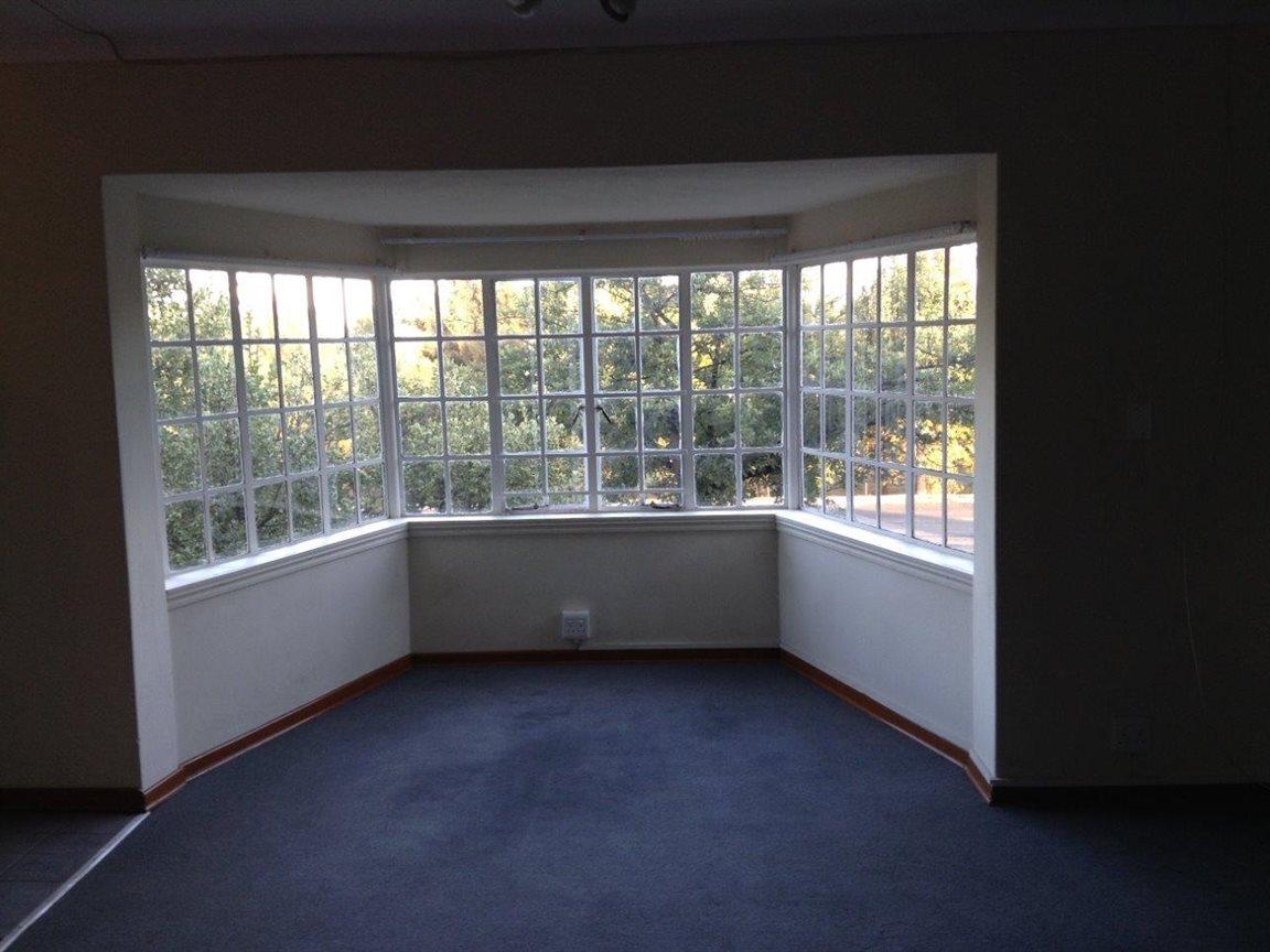 Vanderbijlpark Se 3 property for sale. Ref No: 12789378. Picture no 22
