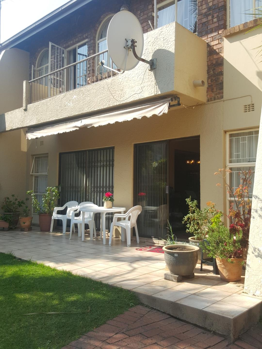 Johannesburg, Bruma Property  | Houses For Sale Bruma, Bruma, House 3 bedrooms property for sale Price:1,850,000