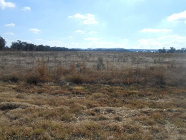 Property Meyerton : Houses For Sale Meyerton (All), Valley Settlements A H, Commercial  property for sale Price:18,700,000