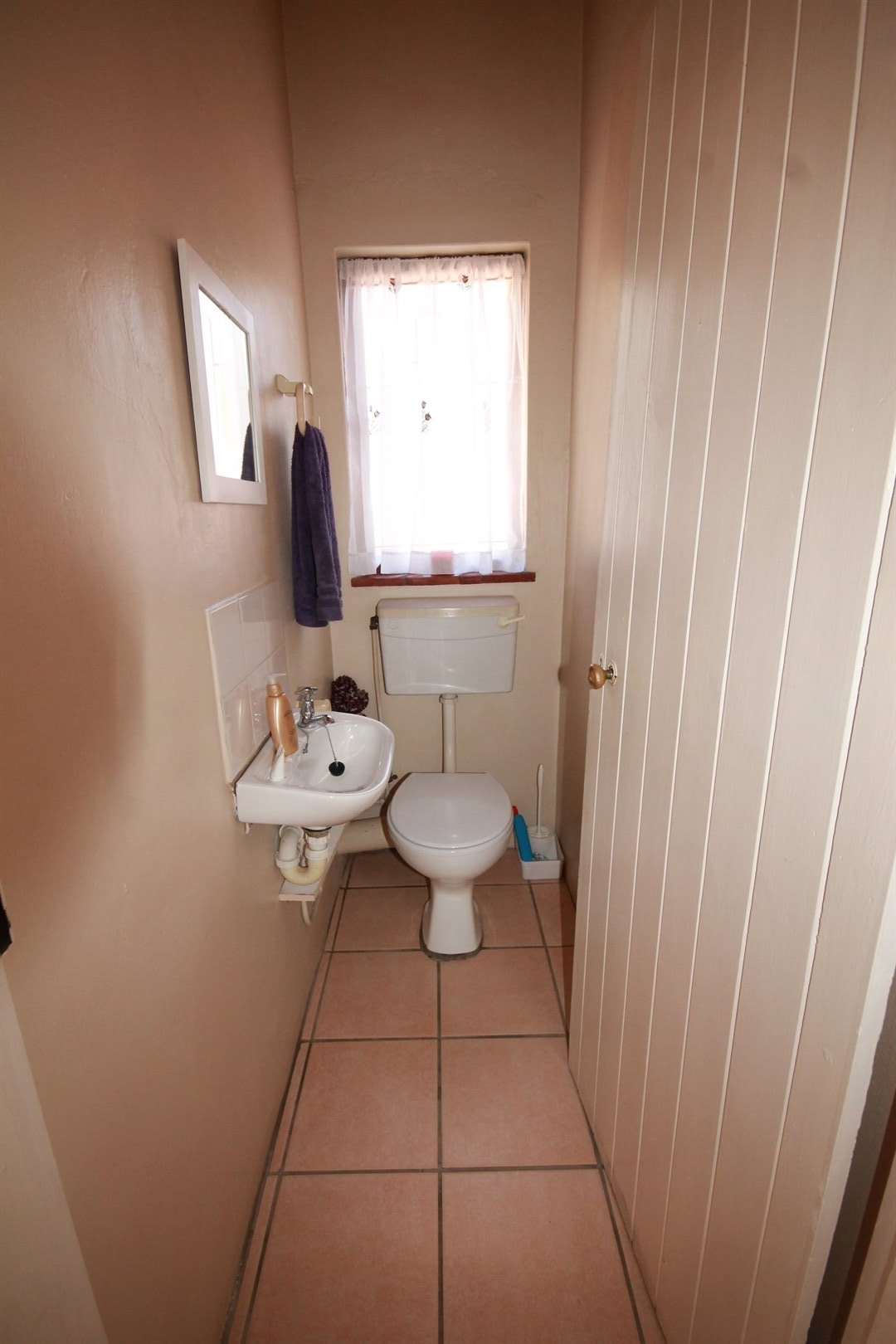 Pinelands property for sale. Ref No: 13463493. Picture no 21
