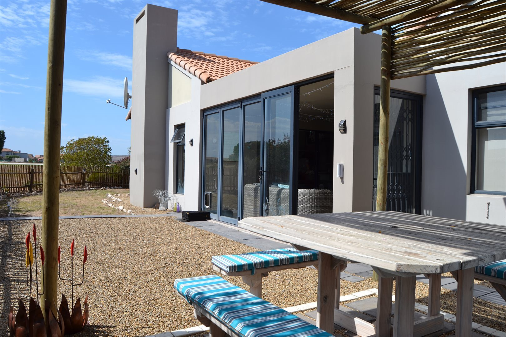 Langebaan Country Estate property for sale. Ref No: 13549589. Picture no 8