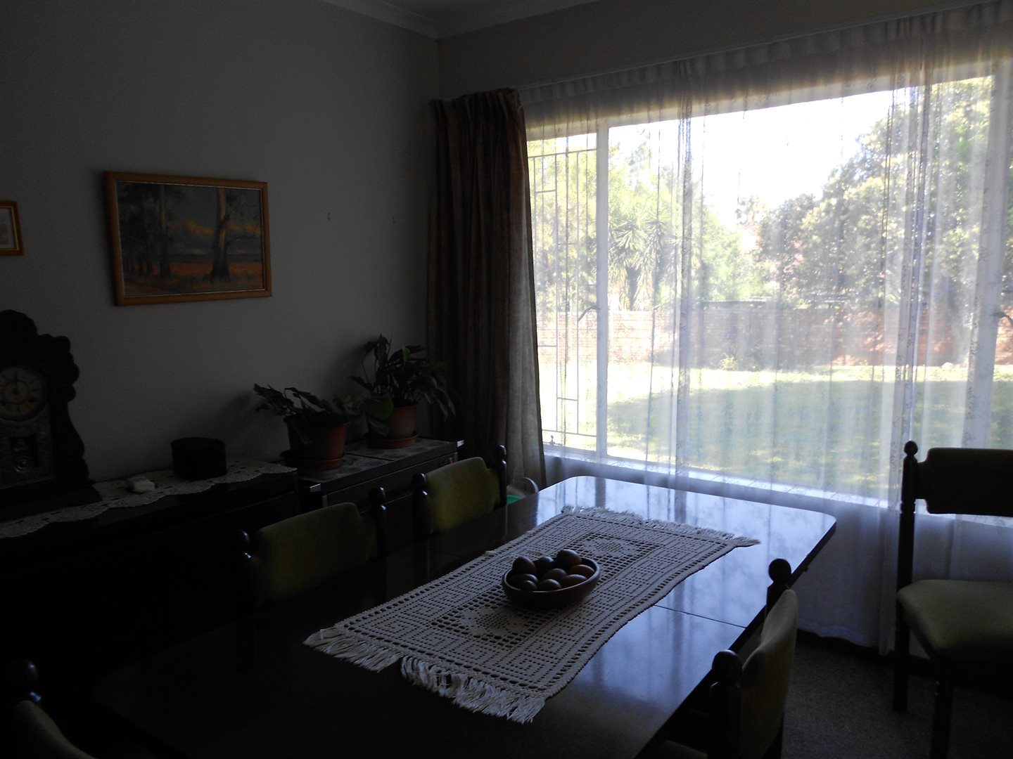 Rooihuiskraal property for sale. Ref No: 13572771. Picture no 5