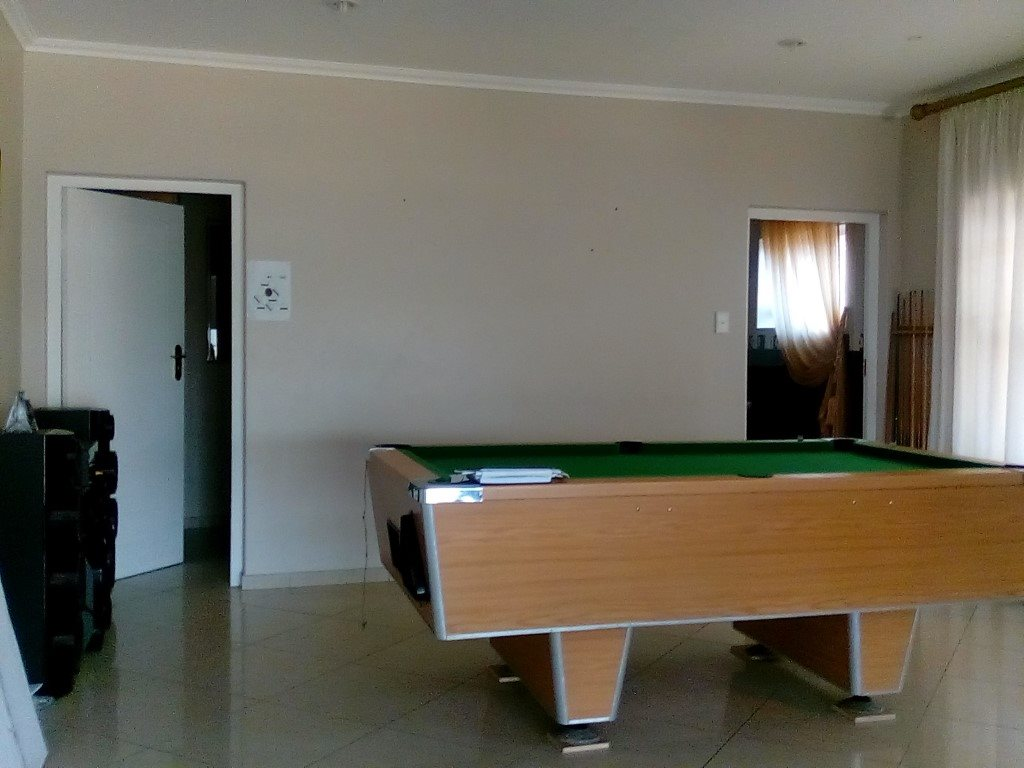 Shelly Beach property for sale. Ref No: 13316218. Picture no 8