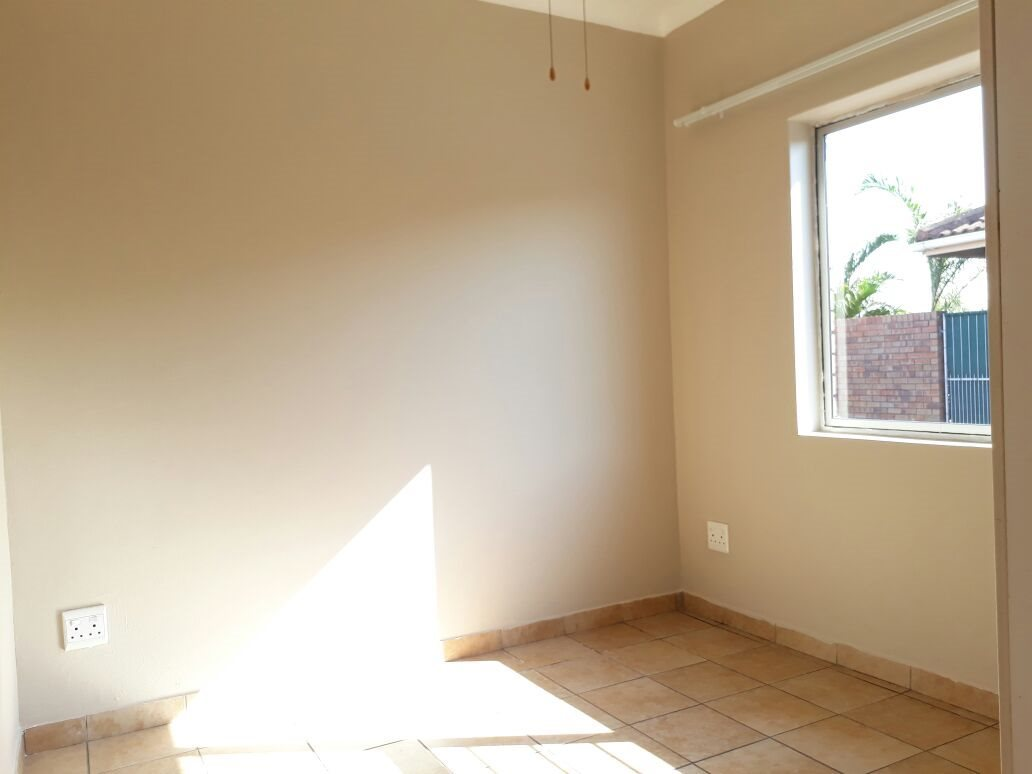 Arboretum property to rent. Ref No: 13498930. Picture no 11