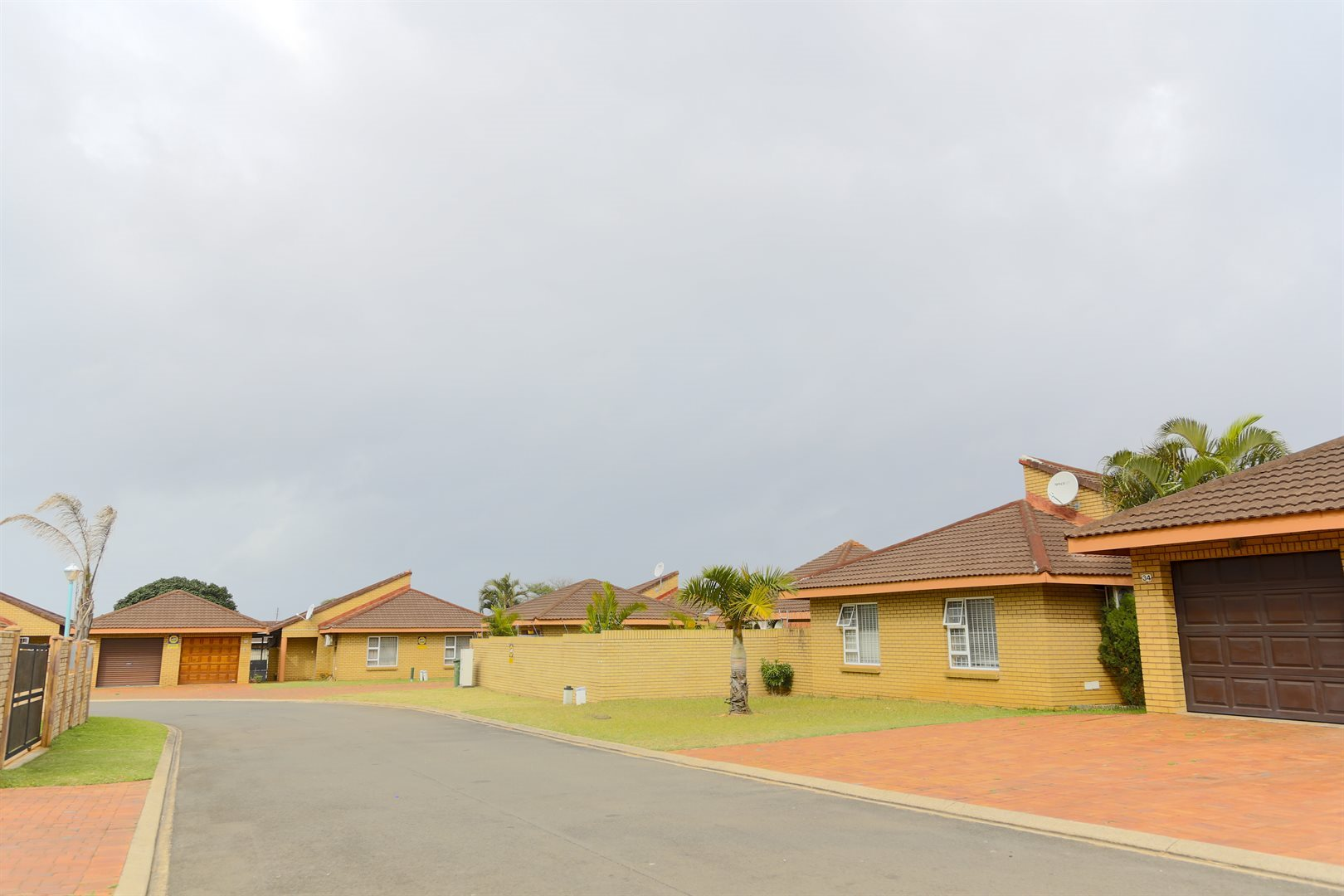 Birdswood property to rent. Ref No: 13549579. Picture no 14