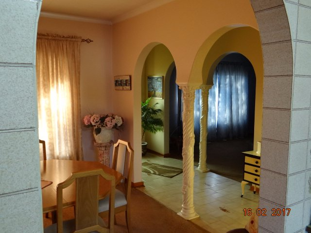 Helikonpark property for sale. Ref No: 13559429. Picture no 16