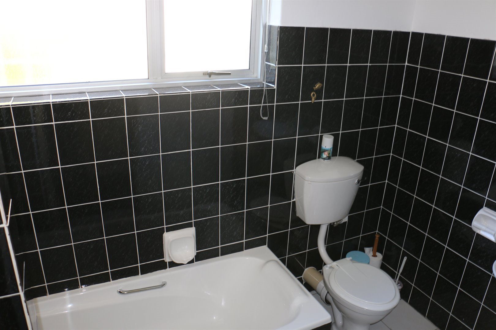Myburgh Park property for sale. Ref No: 13479836. Picture no 20