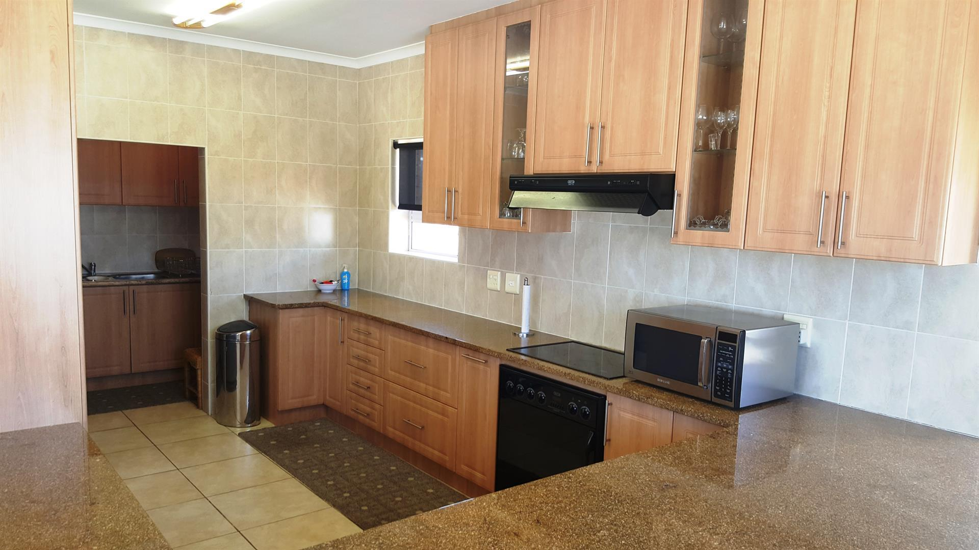 Yzerfontein property for sale. Ref No: 13442497. Picture no 23