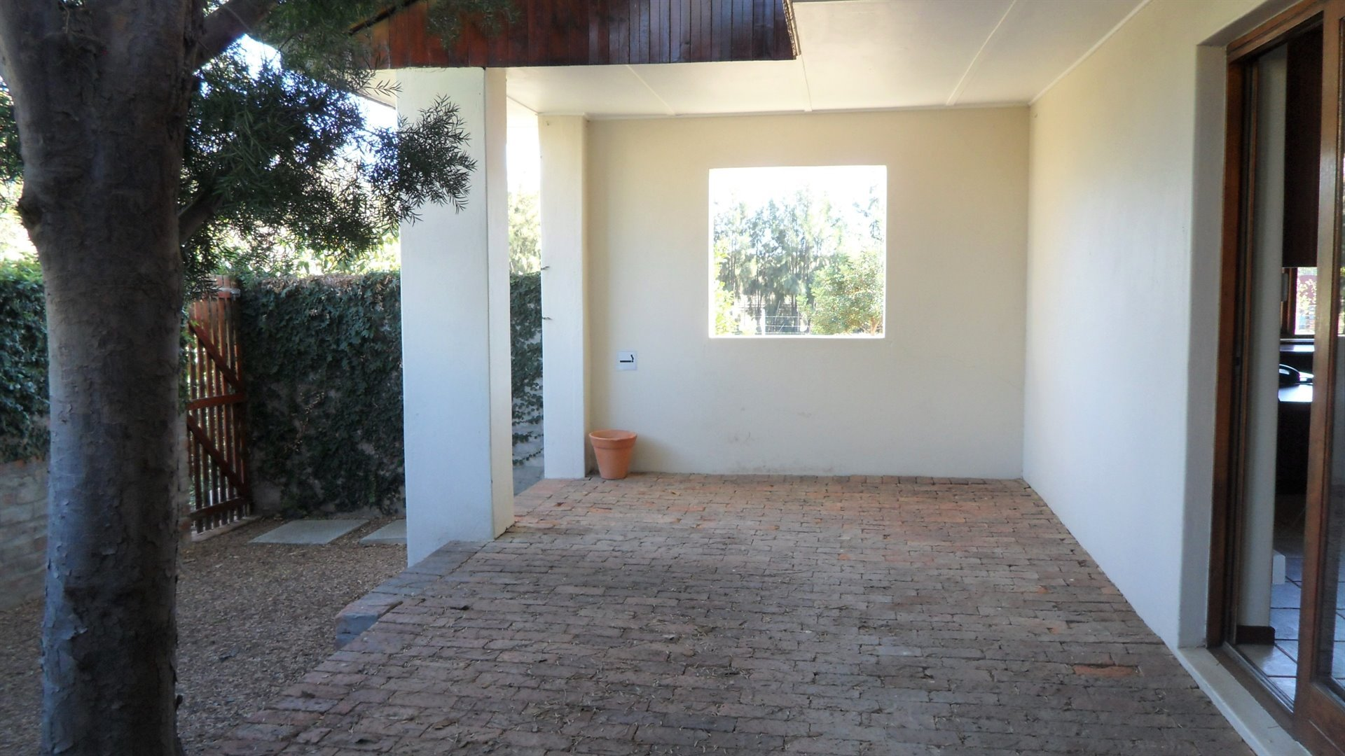 Paarl property to rent. Ref No: 13475929. Picture no 11