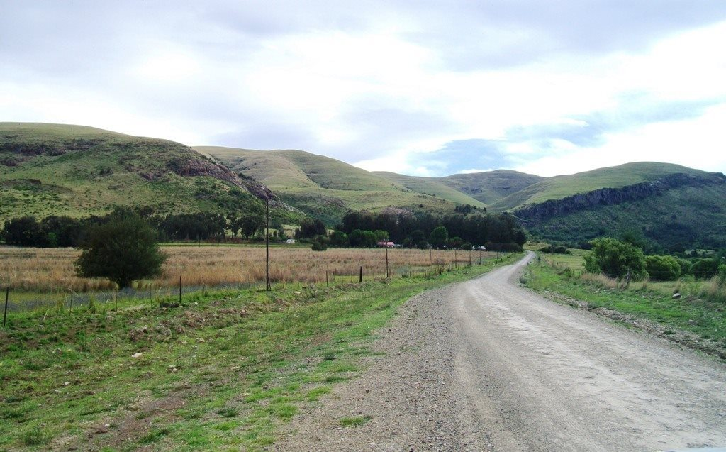 Kokstad, Kokstad Property  | Houses For Sale Kokstad, Kokstad, Farms  property for sale Price:4,500,000