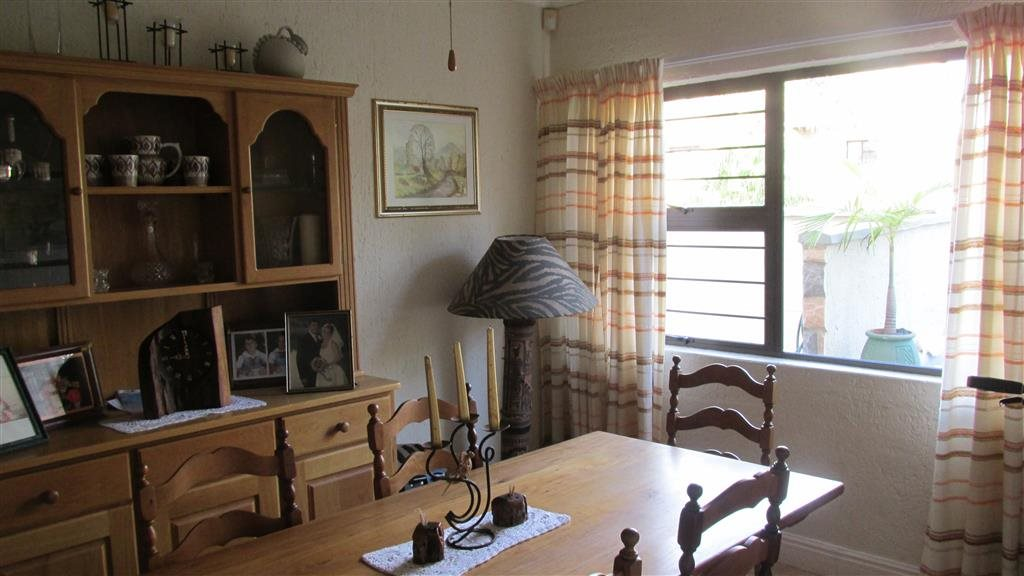 Ramsgate property for sale. Ref No: 13350627. Picture no 6