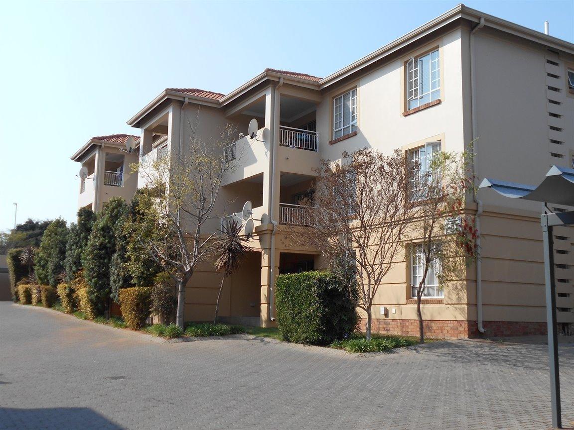Randburg, Ferndale Property  | Houses To Rent Ferndale, Ferndale, Apartment 2 bedrooms property to rent Price:,  7,40*