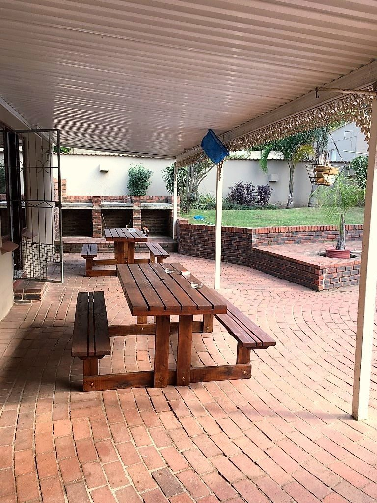 Scottburgh Central property to rent. Ref No: 13539350. Picture no 36