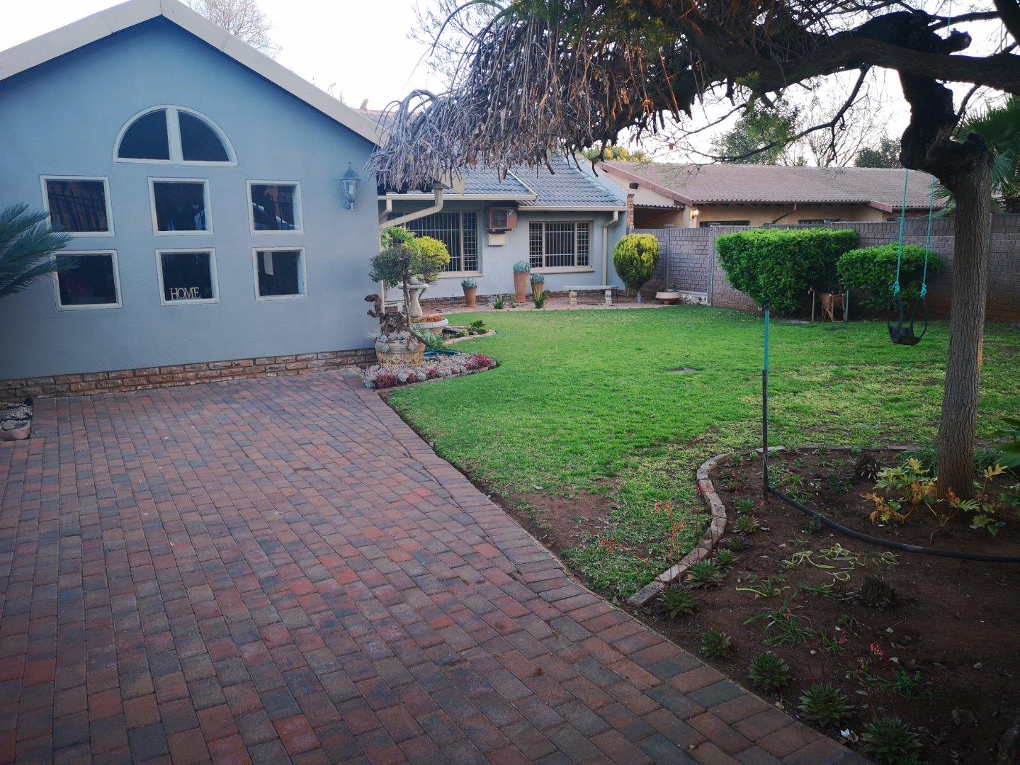 Property and Houses for sale in Doringkloof, House, 4 Bedrooms - ZAR 2,295,000