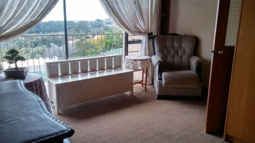 Rant En Dal property for sale. Ref No: 13647329. Picture no 28