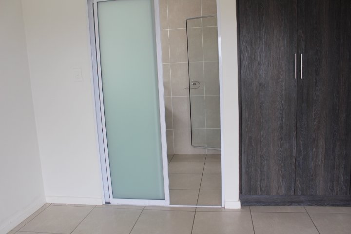Rivonia property to rent. Ref No: 13585242. Picture no 8