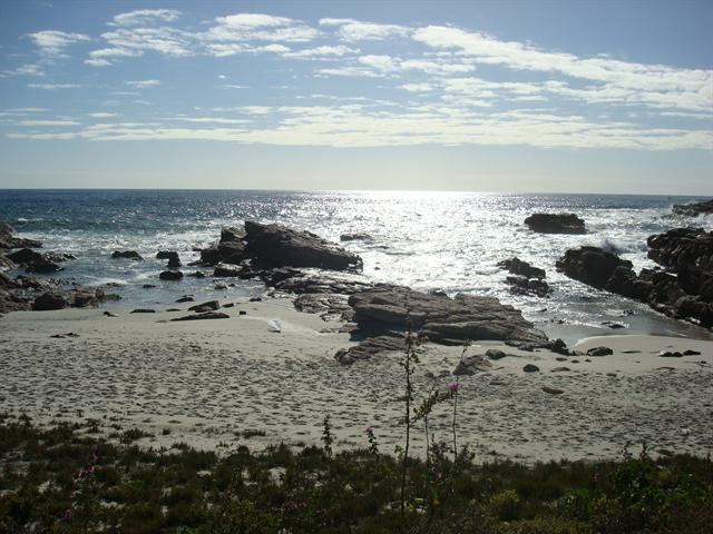 Lamberts Bay property for sale. Ref No: 12733120. Picture no 6