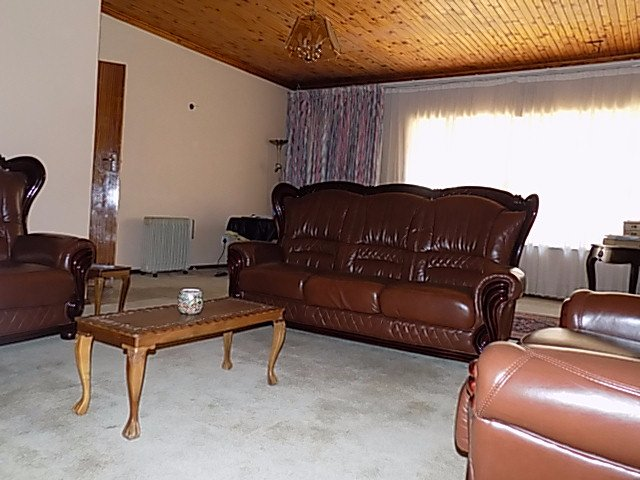 Rynsoord property for sale. Ref No: 13551884. Picture no 7