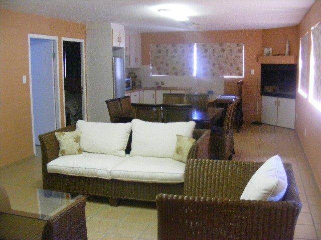 Calypso Beach property for sale. Ref No: 12787520. Picture no 6
