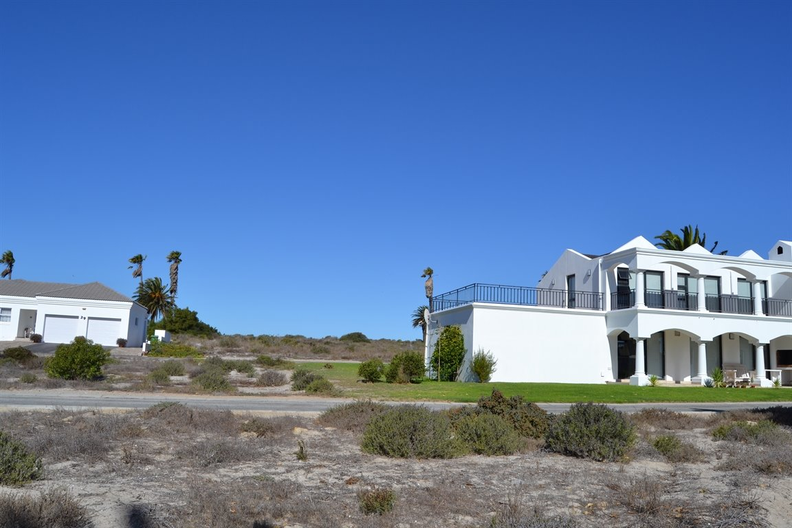 Shelley Point property for sale. Ref No: 13417495. Picture no 16